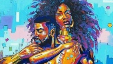 Photo of If You Want Your Woman To Treat You Like A King, Then Be One.